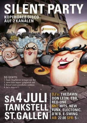 Silentparty_4-6-2015-TankstelleSG_300